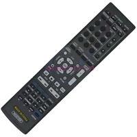Remote Control For Pioneer AV SC-1523-S SC-1523-K VSX-819H VXS-819-H VSX-C550