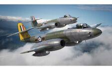 Gloster Meteor F8 1/48 Airfix