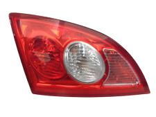 Feu AR De Lumière Feu AR pour Clapet GA Chrysler Crossfire 03-07 11938200164