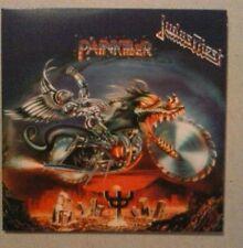 Judas Priest - Painkiller (CD) Brand new not sealed.