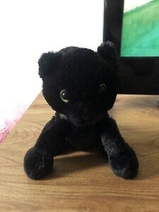 Jellycat starry-eyed cat