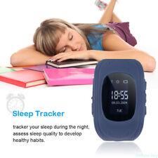 Q50 Tracker SOS GPS Locator Smart Orologio da polso Anti Lost For Baby Safe