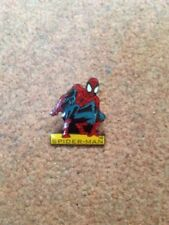 Enamel Character Collectable Enamel Badges