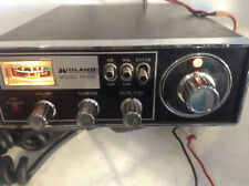 Midland 77-882 40 Channel Mobile Cb Radio Transceiver