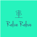 relive relove