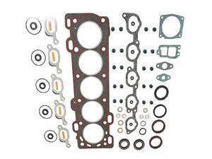 FITS Volvo V70 S70 850 C70 Engine Cylinder Head Gasket Set Reinz 275850RE