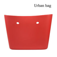 2019 New O bag urban Body Women's Bags Handbag  waterproof bag  obag urban bag