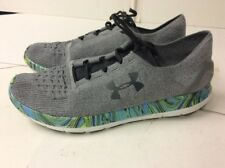 psychedelic in Trainers | eBay