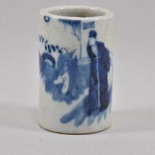 e87l20- Vase China