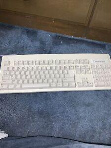 Sega Dreamcast Keyboard Official Model HKT-7620