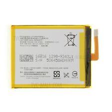 Original OEM Battery Replacment For Sony Xperia E5 XA XA1 2300mAh LIS1618ERPC