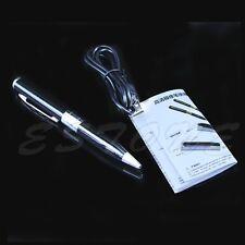 Mini Video Voice Hidden Recorder TF Camcorder DVR 720*480 HD Pen Spy Camera