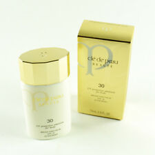 Cle De Peau UV Protective Emulsion For Body SPF30 - Size 75mL / 2.5 Oz. New