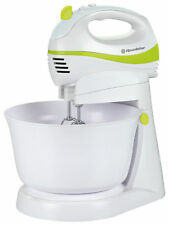 Roadstar MIX-730P Handmixer 300WATT