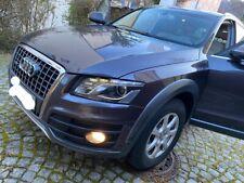 Audi Q5 EZ 10/09