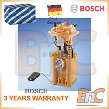 BOSCH FUEL FEED UNIT CITROEN PEUGEOT OEM 0986580351 1525R2