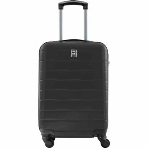CITY BAG Valise Cabine Trolley Ultralight ABS 4 Roues Toutes Compagnies Aérienne