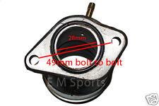 Go Kart Buggie Buggy 4 Wheeler Parts Engine Motor 250cc Intake Manifold 28mm