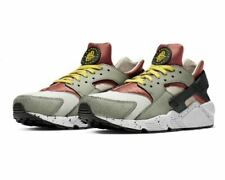 buy popular e48b5 0d66c NIKE AIR HUARACHE RUN PRM MEN S US SIZE 10.5 STYLE   704830-303