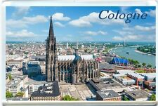 COLOGNE FRIDGE MAGNET-1