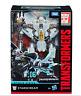 Transformers Starscream Hasbro Studio Series 06 Voyager Class Action Figure Toys