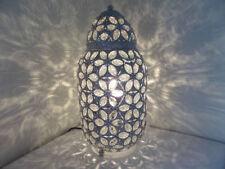 Asian/Oriental Ceramic Lamps
