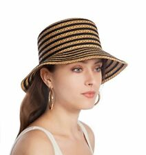 Eric Javits Hats for Women  7b51ab6fccb