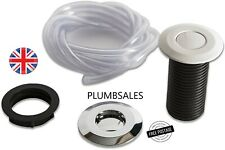 **GENUINE**   ISE (In Sink Erator) Push Button Kit for Air Switch - 64452