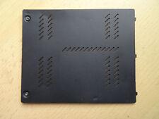 1 Set Festplatte Abdeckung Hdd Caddy Tür Deckel Mit Schrauben Für Lenovo Ibm T430 T430i Laptop Unterhaltungselektronik