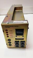Rowe Power Control Center For Bc1200 Bill Changer