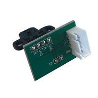 Printer Parts Encoder Strip Compatible for HP DeskJet 1180C 1220C 1280C 9300C