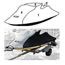 Seadoo Jet Ski Cover 93-96 XP, XP800/95-99 SPX