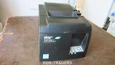 Star Micronics TSP143IIU TSP100II FuturePRNT POS USB  Thermal Receipt Printer