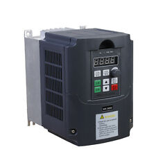220V380V 15KW22KW VARIABLE FREQUENCY DRIVE VFD INVERTER