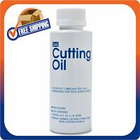 Toyo Cutting Oil for Glass Cutters Tool Supplies / Stained Glass / Supercutter