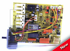 BAXI SOLO 2 PF 30  40  50  60  70  80 PRINTED CIRCUIT BOARD  231711   231711BAX