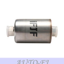 For Herko Fuel Filter FGM03 For Chevrolet Pontiac Cadillac Buick 1986-2007