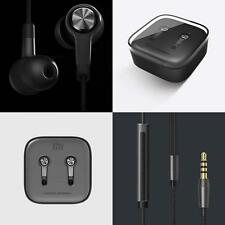 Xiaomi Piston 3 III Stereo In-Ear Earphones Headset With Remote &MIC GIむ