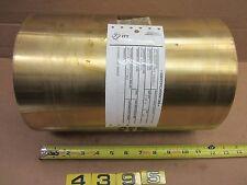 DURAMAX RUBBER BEARING 871536145 JOHNSON CUTLASS  STAVE BEARING FOR FLYGT PUMP
