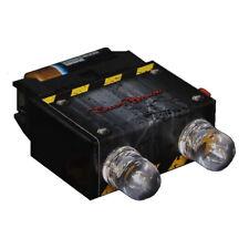 Ghost Hunting Compact IR Light Infrared LED Night Vision Camera Illuminator Lamp