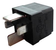 Hella 4RA007793-031 Multifunctional Relay 12V 50A MB 0025420219 Maybach