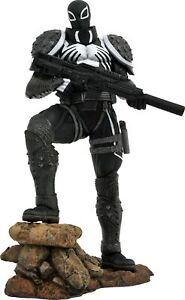 Marvel Gallery Agent Venom 9-Inch PVC Statue [Flash Thompson]