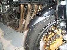 Honda CB600F Hornet / CB900F Hornet ESTENSIONE PARAFANGO ANTERIORE 05119