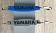 MOTO-KEY security - Yamaha R6 Keyring secure your Key to your Bike Whilst Riding