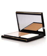 Elizabeth Arden Satin Assorted Shade Foundation