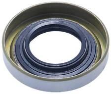 Oil Seal Axle Case 34X65X12.1 Febest 95IDS-34651212X Oem MB393883