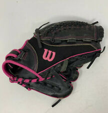 Wilson Fast Pitch Softball Glove | A0440 FPFL11 | 11"