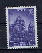 Indien MiNr 423 postfrisch **