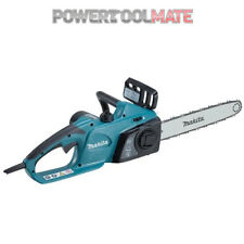 Makita Uc4041a/2 Electric Chainsaw 240 V 40 Cm