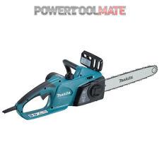 Makita UC4041A 400mm 1800w 240v Electric Chainsaw